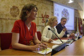 UPSA, Telefónica y la Fundación ProFuturo revolucionan la educación digital con una cátedra