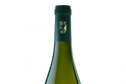 Oinoz presenta su primer vino blanco