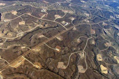 ¿Sabes qué es el fracking?