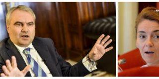El alcalde de Badajoz (PP) despelleja en dos soberbios minutos a una edil podemita sacando toda la mierda de su partido