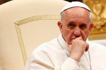Canadá presiona al Papa para que se disculpe con los pueblos indígenas