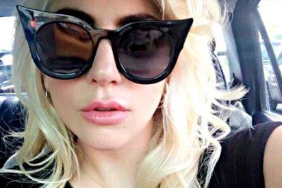 Lady Gaga: 'Perfect Illusion'