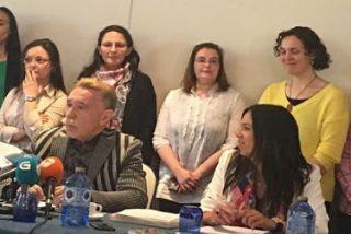 Defensa de los miguelianos pide la nulidad del proceso contra su líder, M. Rosendo, y su libertad provisional sin fianza