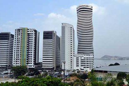Vuelos baratos a Guayaquil