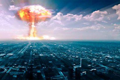 ¿Sabes a qué país debes huir si estalla la Tercera Guerra Mundial?