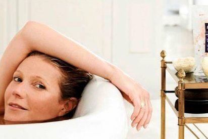 ¿Son eficaces las saunas de infrarrojos que enamoran a las famosas?