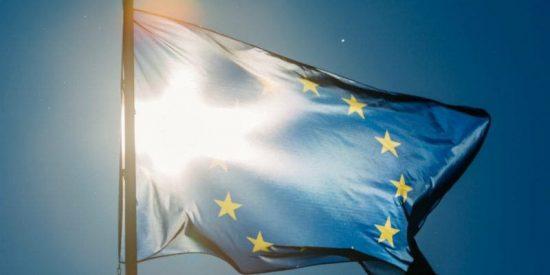 Otra Europa es necesaria