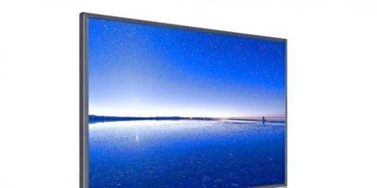 Oferta Smart TV 49¨ Haier por 399€ en Amazon