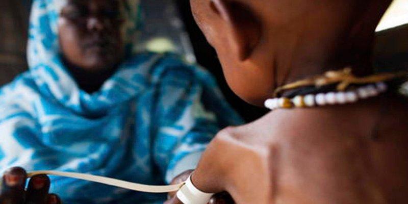 ¿Sabías que los bancos de leche altruistas salvan la vida de los bebés más vulnerables?
