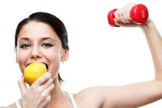 Salud y Belleza: 9 mitos más falsos que un euro de madera que corren sobre el ejercicio