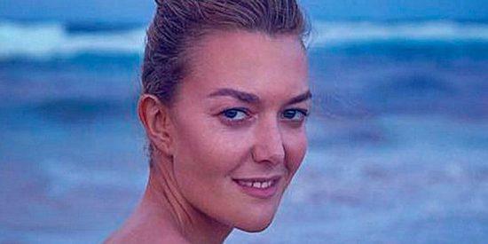 El truculento secreto de belleza de la hija de Amancio Ortega