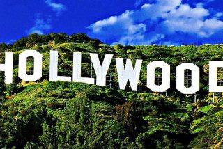 Las infancias más traumáticas de Hollywood: Sectas, drogas, abusos y violencia