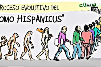 ¿Ha salido España de la crisis o siguen ahí las semillas del mal?