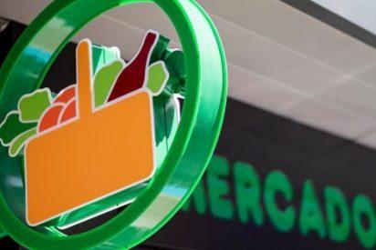 Mercadona lanza una oferta de empleo para titulados en ESO con sueldos de hasta 1.775 euros
