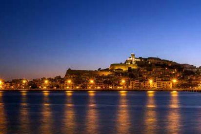 Islas de ensueño: Ibiza