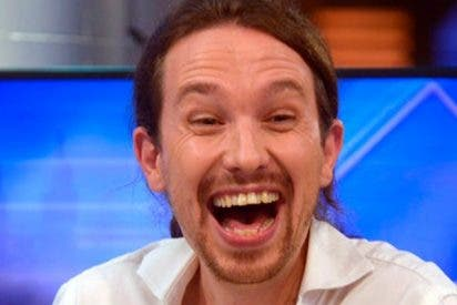¿Te acuerdas cuando Pablo Iglesias gritaba que comprar una casa de 600.000 euros te invalidaba para gobernar?