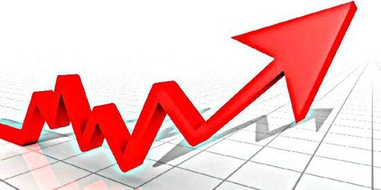 El Ibex 35 pone fin a cinco días a la baja con un rebote del 0,47% que lo deja en los 9.566 puntos