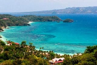 ¿Sabías que humanos ancestrales poblaron Filipinas hace más de 700.000 años?