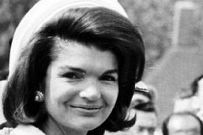 La casa de Jackie Kennedy ha sido vendida por 43 millones de dólares a Arabia Saudita