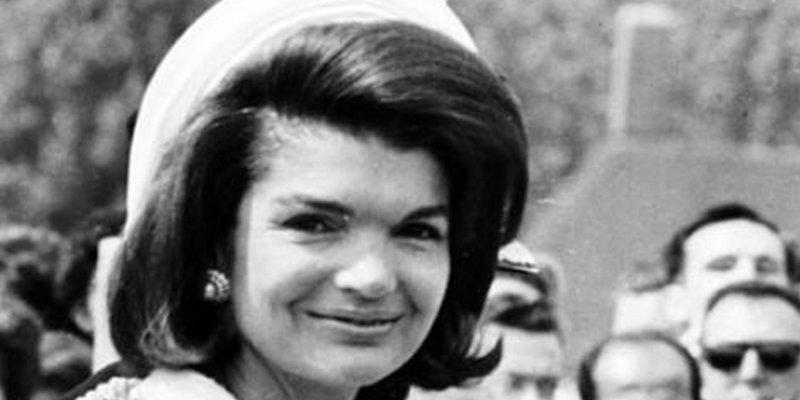 La Casa De Jackie Kennedy Ha Sido Vendida Por 43 Millones De Dólares