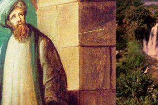 Pedro Páez Jaramillo, el jesuita español que descubrió las Fuentes del Nilo