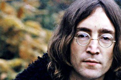 John Lennon: 10 datos clave sobre el fundador de los Beatles