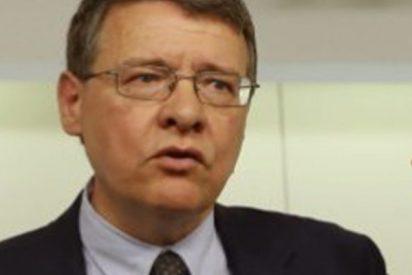 Las claves del Pacto de Estado por la sanidad que propone Jordi Sevilla