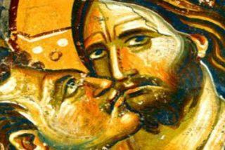 """Francisco: """"Jesús no reniega de nosotros, nos espera hasta el final"""""""