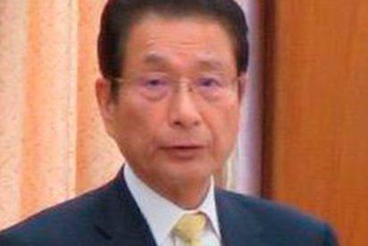 """Según este político japonés: """"Las mujeres sin hijos son una carga para el Estado"""""""