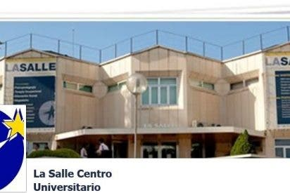 La Salle Centro Universitario celebra su 70 Aniversario al son del grupo africano Kukutamtam