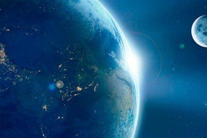 ¿Sabías que lo más parecido a Pandora en la Tierra se formó hace 5 millones de años?