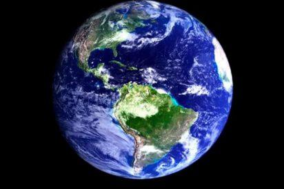 ¿Que crees que pasaría si la Tierra girase en dirección opuesta?