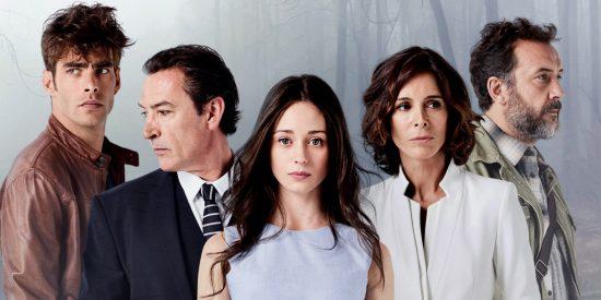 A la enésima va la definitiva y Telecinco estrena por fin 'La Verdad'