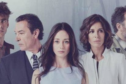 Todos los fallos y la gran virtud de 'La verdad': ¿Ha perdido Telecinco el rumbo con las series?