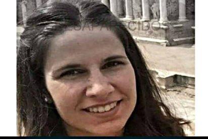Vuelco en el espantoso caso de Zamora: el pastor queda libre y sospechan de un menor