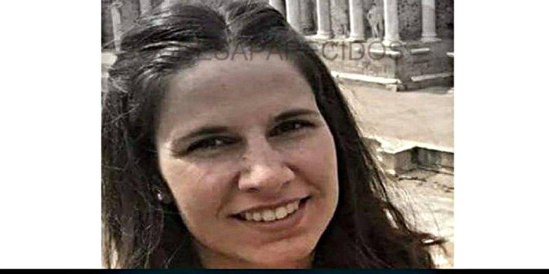 Leticia, la chica asesinada en Zamora, era química y había vuelto de Inglaterra para trabajar en su pueblo