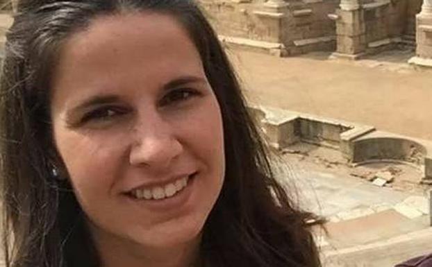 Hallan sin vida y con signos de violencia la joven desaparecida en Castrogonzalo
