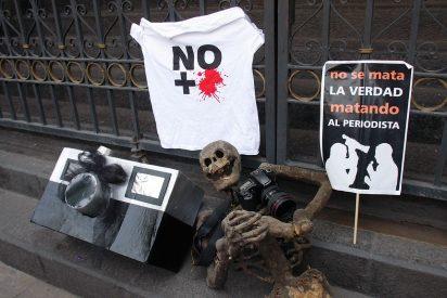 La UNESCO alerta sobre el aumento de amenazas a periodistas en todo el mundo