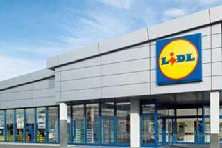 ¡Atención!: Lidl vuelve a poner a la venta el producto que siempre agota en horas