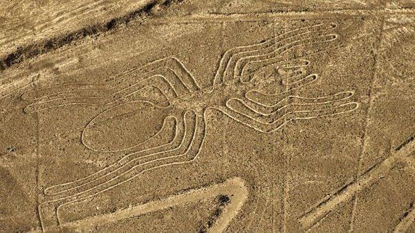 Líneas de Nazca: Cómo visitar el lugar más enigmático del mundo