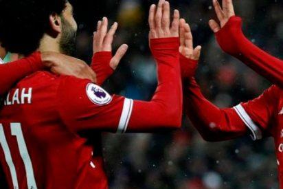 ¿Sabes cuál es el 11 del Liverpool para intentar ganar la final al Real Madrid?