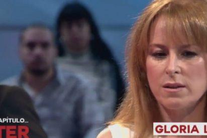 Lomana hunde a Atresmedia: confiesa que se fue de Antena 3 por el sectarismo de laSexta y Ferreras