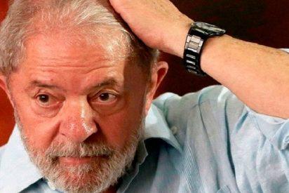 La Justicia brasileña vota para mantener a Lula da Silva en prisión
