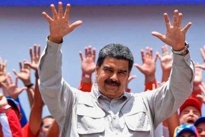 """Kellogg se marcha de Venezuela acongojada por el """"deterioro económico y social"""" del país"""