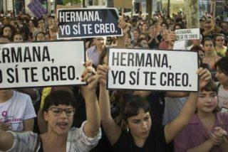 """Los teólogos de la 'Juan XXIII"""" muestran su """"radical desacuerdo"""" con la sentencia de La Manada"""