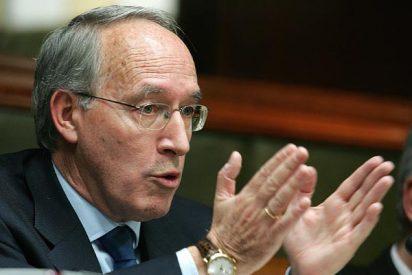 Manuel Pizarro se perfila como nuevo presidente de El Corte Inglés