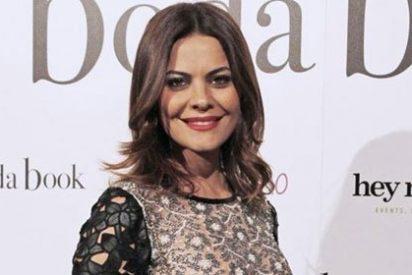 María José Suárez anuncia su boda con Jordi Nieto
