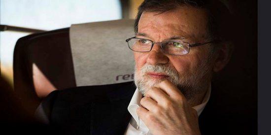 Elecciones generales ya y que la ciudadanía española decida quién nos debe gobernar