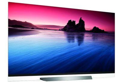 Mejores televisores 4K 2020 ✅