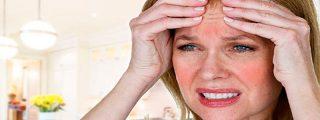 ¿Tienes la menopausia? ¡Así debe ser tu dieta!